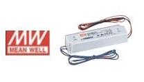 【燈王的店】LED 60W 防水驅動器 (全電壓) ☆ BFLED60WO-MW
