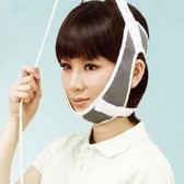 【舒朗】頸椎牽引器