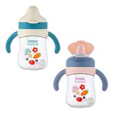 嬰兒學飲杯 學習水杯 鴨嘴杯 寶寶水杯 防漏防摔學習杯 -JoyBaby