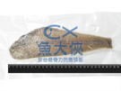 1C2A【魚大俠】FH092冷凍劍齒鰈魚...