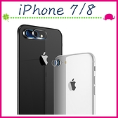 Apple iPhone7 4.7吋 Plus 5.5吋 鏡頭保護貼 9H鋼化玻璃膜 手機後鏡頭鋼化膜 防刮鏡頭膜 後攝像頭 高清