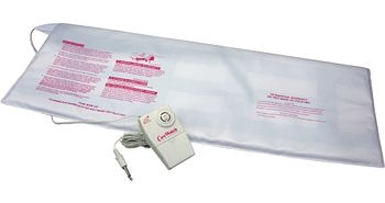 CareWatch 離床警報器 PA-BED