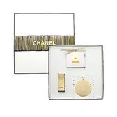 CHANEL 香奈兒 N°5 經典3件禮盒裝