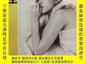 二手書博民逛書店罕見劉亦菲雜誌彩頁專訪Y413772