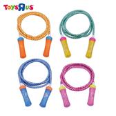 玩具反斗城  STATS 繽紛7呎跳繩