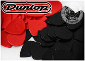 【小麥老師樂器館】PICK 彈片 47R3N 47R3S 撥片Dunlop JAZZ III 1.38mm【C56】