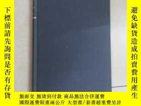 二手書博民逛書店英文書:FOURIER罕見SERIES AND BOUNDARY VALUE PROBLEMS CHURCHILL