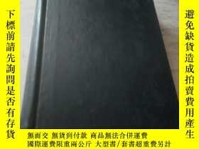 二手書博民逛書店Journal罕見Water Pollution Control