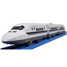 日本鐵道王國 S-01 700系新幹線_TP12574 公司貨