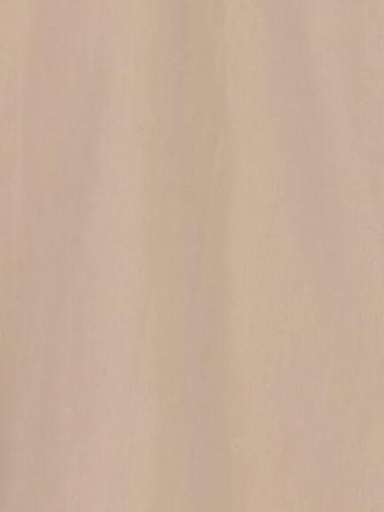 「Autumn」立領ALINE蓬袖夾克外套 (提醒→SM2僅單一尺寸) - Sm2