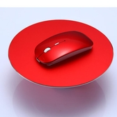 現貨 鼠標4.0可充電式靜音可愛遊戲超薄通用【匯美優品】