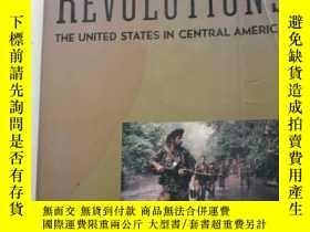 二手書博民逛書店inevitable罕見revolutionsY242674 .. 外文 出版1993