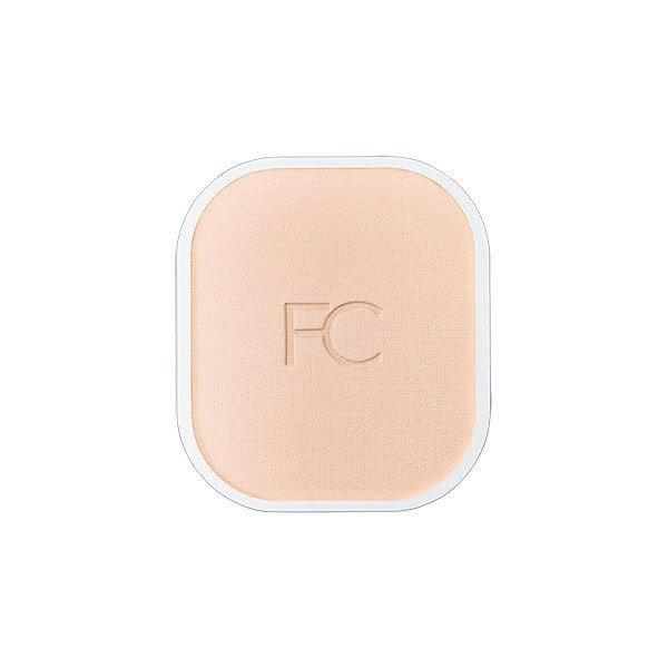 FANCL 補妝粉餅盒 替換芯