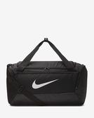 NIKE服飾系列-BRSLA S DUFF - 9.0 (41L) 黑色運動訓練行李包-NO.BA5957010