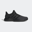 Adidas Gamecourt M [...