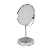 FA07 桌上型雙面鏡 7吋