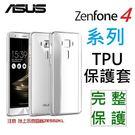 ASUS Zenfone 5 4 ZS6...