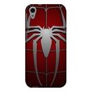 [Desire 626 軟殼] htc Desire 626 D626X D628u D626 D628 手機殼 保護套 外殼 蜘蛛人