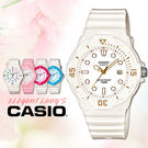 CASIO手錶專賣店 卡西歐 LRW-2...