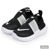 NIKE 小童 NIKE NITROFLO (TD)  慢跑鞋  - AT4672002