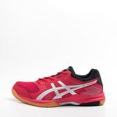 Asics  GEL-ROCKET 8 羽球 排球鞋 大尺碼 B706Y-600