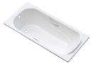 【麗室衛浴】BATHTUB WORLD 高級鑄鐵造型浴缸 尺寸160*80*42公分