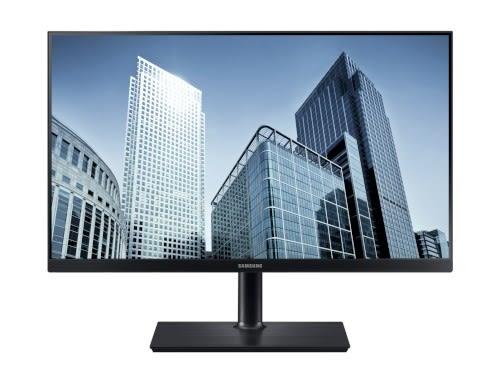Samsung 三星 S24H850QFE SH850 23.8吋 2K WQHD Type-C LED 窄邊框 顯示器 螢幕