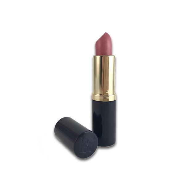EsteeLauder雅詩蘭黛 Pure Color純色晶灩極炫色唇膏(14-Rose Petal 乾燥玫瑰)TESTER【UR8D】