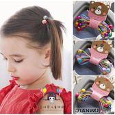 韓版進口兒童飾品兒童發飾兒童頭飾