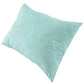 Microban抗菌舒眠枕