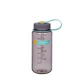 [好也戶外] nalgene 美國製寬嘴水壺/運動水瓶/廣口瓶500cc 耐熱100度(顏色隨機出貨)
