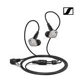 森海塞爾 SENNHEISER IE80 經典旗艦系列 入耳式耳機