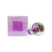 寶格麗 BVLGARI (紫水晶)花舞輕盈女性淡香水 40ML【岡山真愛香水化妝品批發館】