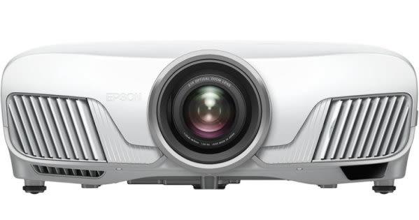 EPSON EH-TW8300 4K HDR 劇院投影機