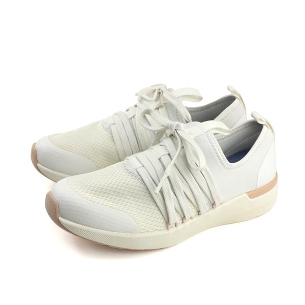 Keds STUDIO FLASH 休閒運動鞋 白色 女鞋 9183W132553 no293