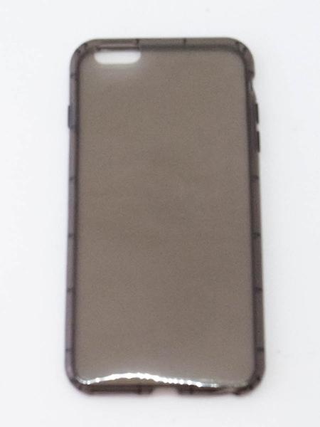 Apple iPhone 6 Plus/iPhone 6S Plus(5.5吋) 空壓殼 防撞緩衝減震