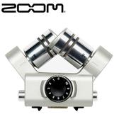 ★ZOOM★XYH-6 可調角度 立體麥克風頭