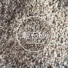 CARMO日本進口輕石砂(1L) 園藝介...