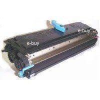 ※eBuy購物網※EPSON 環保碳粉匣 S050167 黑色 適用 EPL-6200/6200L 雷射印表機
