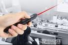 投影筆充電演講筆演示器投影儀電腦課件遙控筆 青山市集