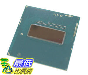 [7美國直購] Intel Solid-State Drive DC S3500 Series SSDSC2BB120G401 120GB 135 MB/s