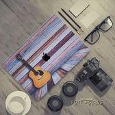 macbook蘋果air保護殼pro筆記本mac13寸