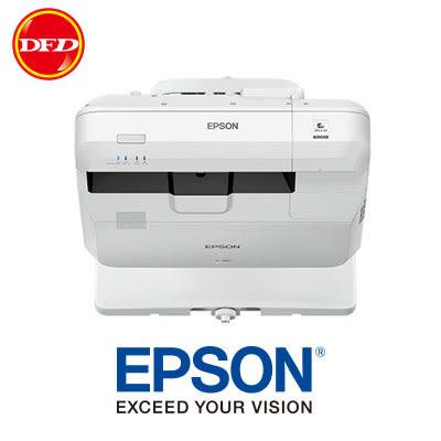愛普生 EPSON EB-700U 3LCD雷射投影 WUXGA 4000流明   公貨