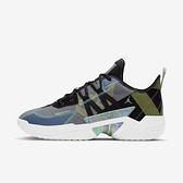 Nike Jordan One Take Ii Pf [CW2458-003] 男鞋 籃球 運動 緩震 抓地 喬登 灰黑