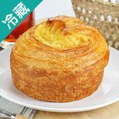 椰子奶酥手撕包1個【愛買冷藏】