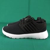 【iSport愛運動】K-SWISS KLIPSE 輕量休閒鞋 96311002 女款