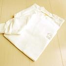 GMP BABY柔軟羊寶貝羊毛半高領衛生衣1件-110CM