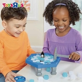 玩具反斗城 PAVILION 企鵝敲冰磚
