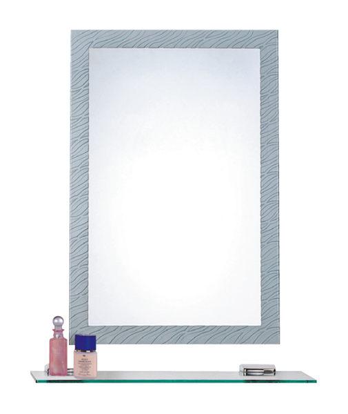 《修易生活館》 凱撒衛浴 CAESAR 鏡子全系列 M730 防霧化妝鏡