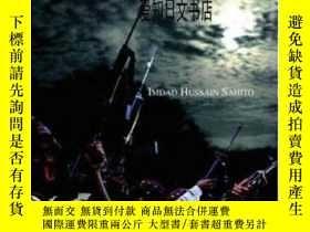 二手書博民逛書店【罕見】Decade Of The Dacoits2006年出版